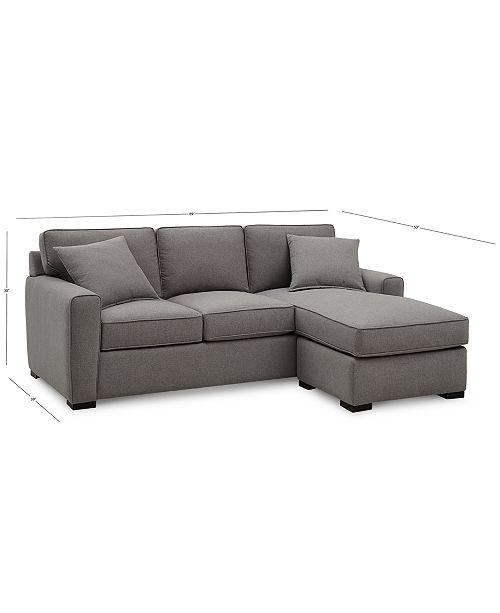 Furniture Callington 89\