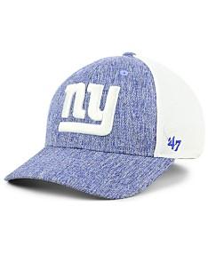 851b9a95 New York Giants Mens Sports Apparel & Gear - Macy's