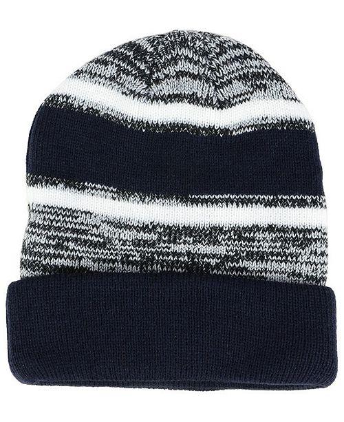 a55e08c9 buy penn state white knit hat 135e4 8fe84