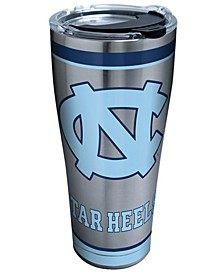 North Carolina Tar Heels 30oz Tradition Stainless Steel Tumbler