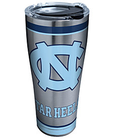 Tervis Tumbler North Carolina Tar Heels 30oz Tradition Stainless Steel Tumbler