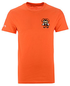 Retro Brand Men's Oklahoma State Cowboys Tokyodachi T-Shirt