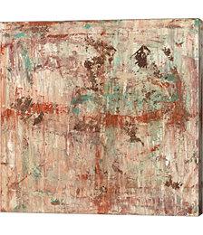 Santa Fe Series 1 by Sona Canvas Art