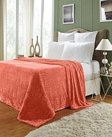 Full/Queen Fleece Blanket