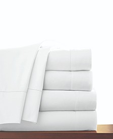 800TC Sheet Set