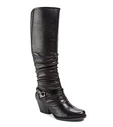 Baretraps Rozabella Boots
