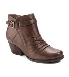 06a506711bc Bare Traps Boots  Shop Bare Traps Boots - Macy s