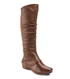 Baretraps  Senula Boots