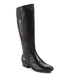 Baretraps Grove Boots