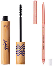 Tarte 2-Pc. Happy Hour Essentials Eye Set