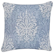 Boutique Zoelle Square Decorative  Pillow