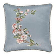 Carlotta Fashion Decorative Pillow