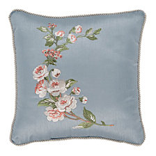 Croscill Carlotta Fashion Decorative Pillow