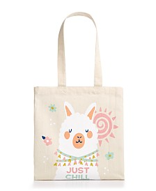 Tri-Coastal Kids Tote Bag