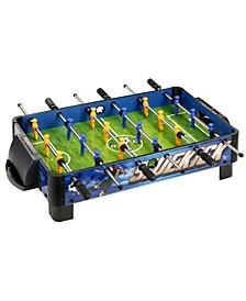 "Sidekick 38"" Table Top Foosball"