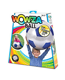 "Hedstrom - 20"" Wowza Soccer Ball"