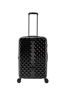 """Triforce Provence 26"""" Spinner Luggage"""