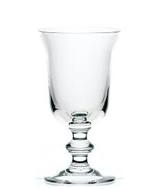 La Rochere Amitie 13 oz. Wine Glasses, Set of 6