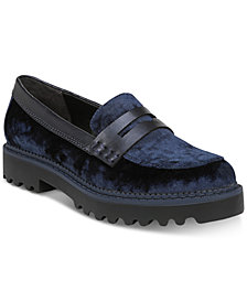 Circus by Sam Edelman Dillon Loafers