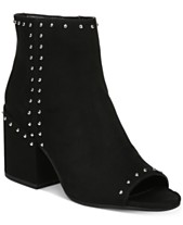 b2dcac6f2300 Circus by Sam Edelman Shoes for Women - Macy s