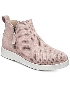 White Mountain Beaumont Sneakers
