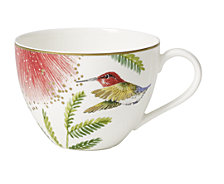 Villeroy & Boch Amazonia Anmut Tea Cup