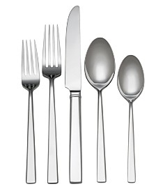 Reed & Barton Cole  65-Pc. Set, Service for 12