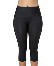 Activelife Power Up Moderate Compression Capri