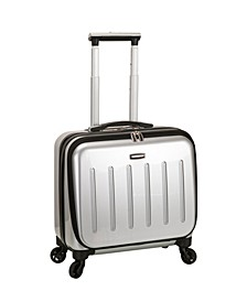 """Revolution 14"""" Carry-On Computer Case"""