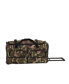"30"" Duffle Bag"