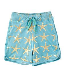 Masala Baby Baby Boy's Swim Shorts