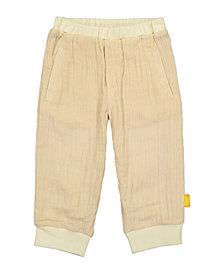 Masala Baby Jogger Pants, Unisex