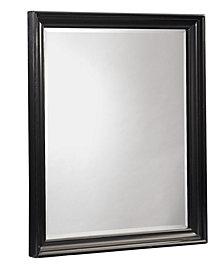 CLOSEOUT! Captiva Mirror