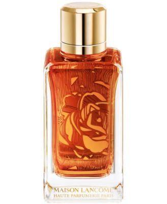 Maison Lancôme Ôud Bouquet Eau de Parfum, 3.4 oz.