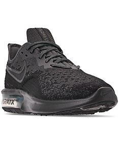 buy popular 4ad26 81918 Nike Air Max: Shop Nike Air Max - Macy's