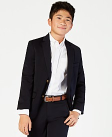 60c20f979 Big Boys (8-20) Boys Dress Shirts and Suits - Macy s