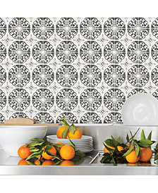 Atlas Tile Decal Kit