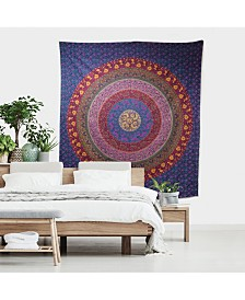 Meher Wall Tapestry