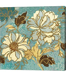 Sophias Flowers by Wild Apple Portfolio