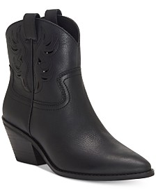 Lucky Brand Women's Talouse Booties