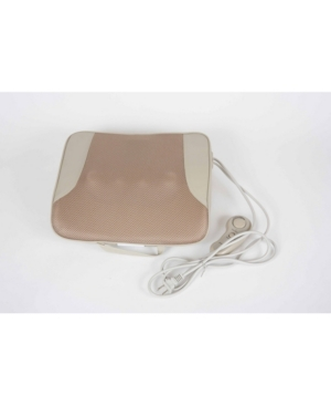 Image of Jade Personal Massage Cushion