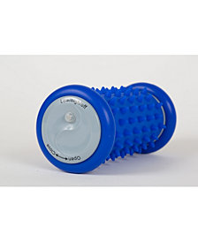 Iroller Foot Massager