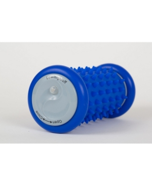 Image of Iroller Foot Massager