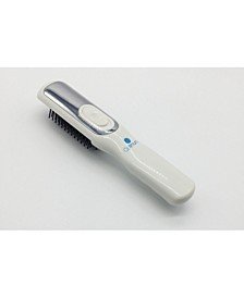 Massage Hairbrush