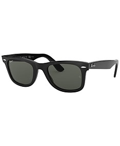 Sunglasses Ban Macy's Mensamp; Womens Ray Bans wmv8nN0O