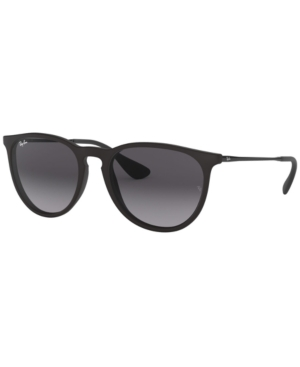 Ray-Ban Sunglasses, RB4171 Erika