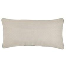 Boutique Adriel Boudior Decorative Pillow
