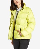 0adfb145f9eb Clearance Closeout Sanctuary Clothing - Macy s