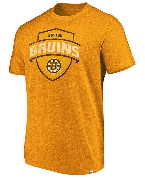 Product Details. The Majestic Men s NHL Flex Classic Tri-Blend T-shirt ... 709e0b155