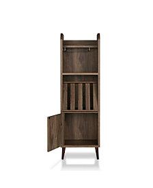 Dansel Wine Cabinet